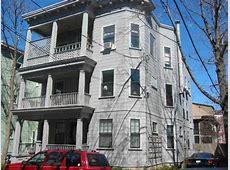 Threedecker house Wikipedia