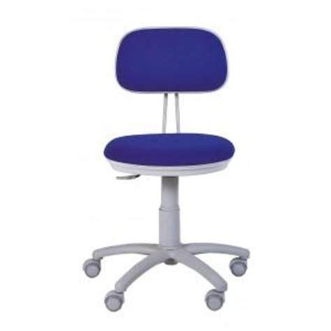 chaise de bureau pour enfants chaises et fauteuils pour enfants comparez les prix pour