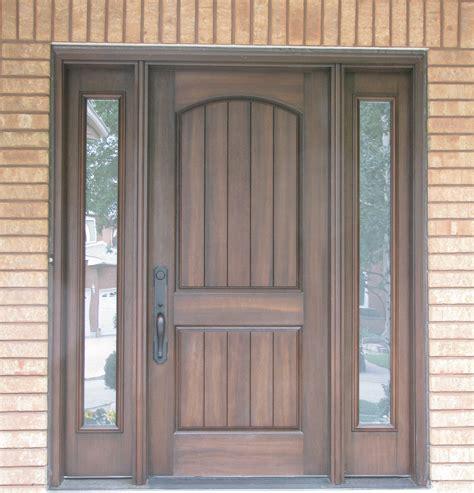 exterior front doors security screen doors exterior fiberglass doors