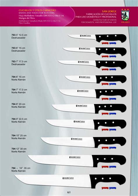 coutellerie professionnelle cuisine coutellerie professionnelle boucher boucher couteaux