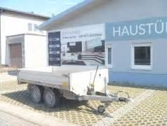 Anhänger Mieten Wuppertal : kipper anh nger mieten und vermieten auf ~ Buech-reservation.com Haus und Dekorationen