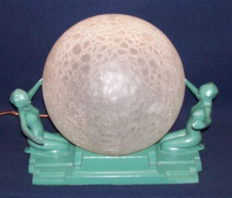 frankart double lady l for sale antiques com classifieds