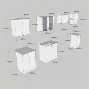 Ikea Möbel Bestellen : k che bestellen ikea lieferzeit ~ Michelbontemps.com Haus und Dekorationen