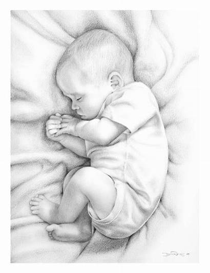 Drawing Pencil Drawings Sketches Cool Realistic Special