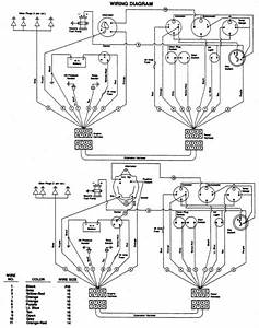 Universal Engine Wiring