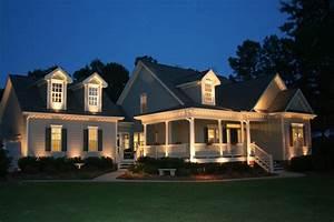 Volt landscape lighting on winlights deluxe