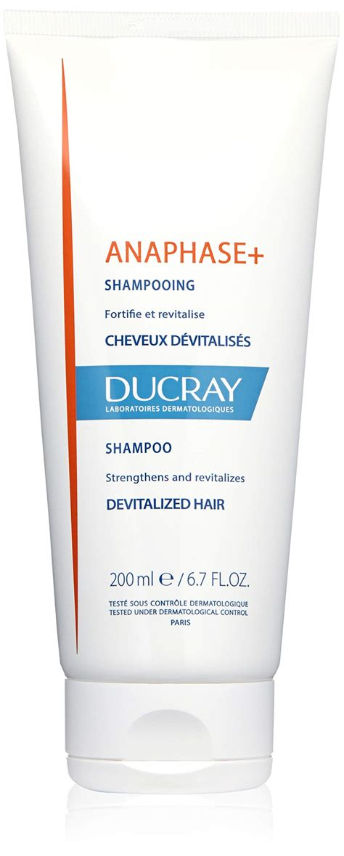 Amazon.com: Ducray Alopexy Minoxidil Men's Topical 5