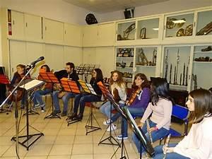 17 Novembre 2018 : concerto chiti ~ Maxctalentgroup.com Avis de Voitures