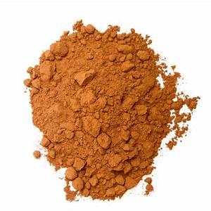 Buy Cinnamon Powder | Cassia Powder | The Spice House