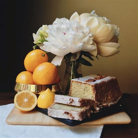 classical cuisine gorgeous food photography in the style of