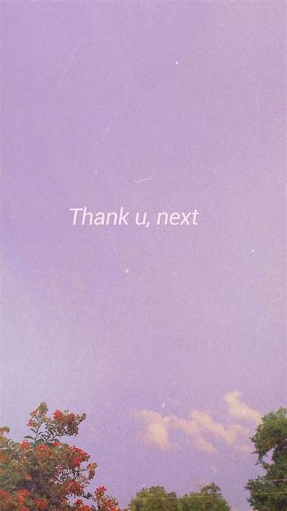 Ariana Grande Iphone Sweetener Wallpapers Lyric Backgrounds