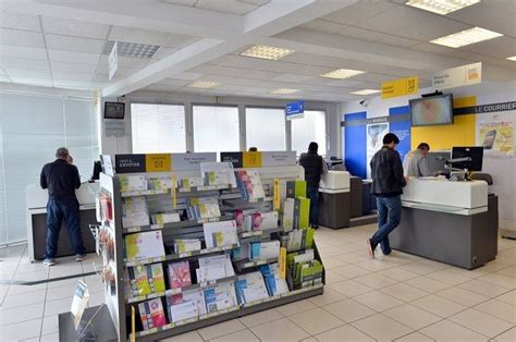 32 best images about le bureau de poste on