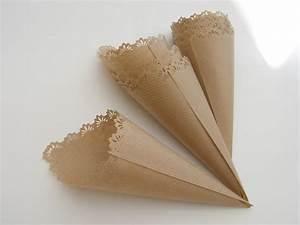ramette de papier pas cher ramette papier a4 With robe de cocktail combiné avec chapeau panama blanc pas cher