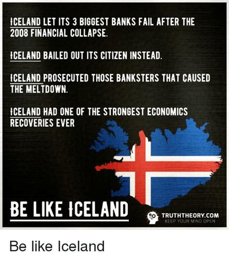 Iceland Meme - funny iceland memes of 2016 on sizzle crime