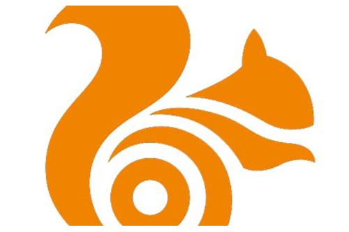 uc browser 3g baixar gratuito para android mobile
