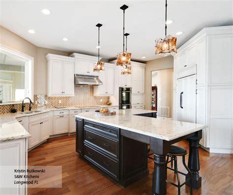 white kitchen cabinets with glaze white glazed kitchen cabinets omega cabinetry 1812