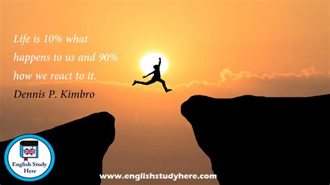 motivational quotes english study