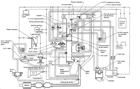 2004 Nissan 350z Engine Diagram by Wrg 4669 2004 350z Engine Diagram