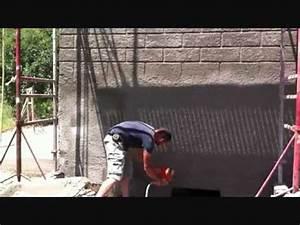 Machine A Crepir Pneumatique : video liege doovi ~ Dailycaller-alerts.com Idées de Décoration