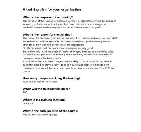 ideas  proposal sample  pinterest
