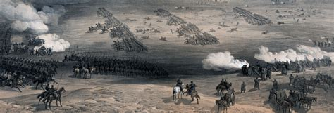 charge of the light brigade the charge of the light brigade an eyewitness account