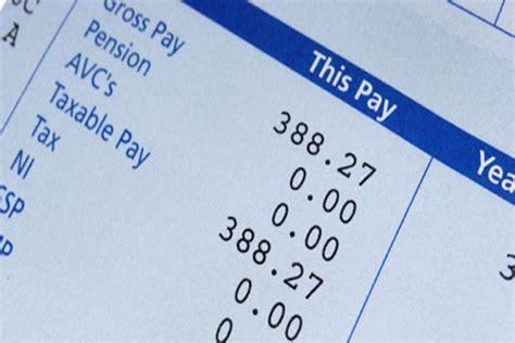 payroll bureau services rak accounting solutions ltd