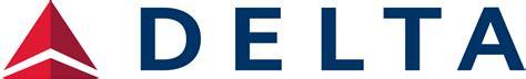 File:Delta logo.svg - Wikimedia Commons