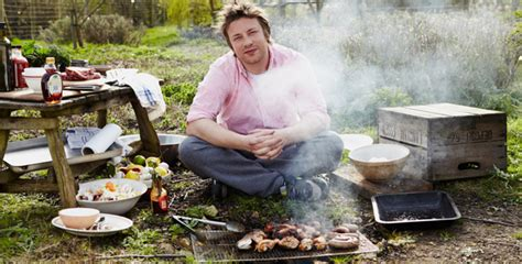 open fire cooking jamie oliver features