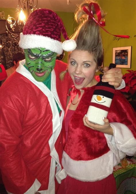 dress up ideas for christmas 22 best santa crawl costume ideas images on costume ideas and buddy the