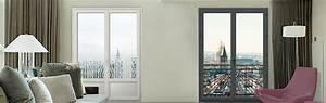 Peinture Encadrement Fenetre Interieur : deco fenetre interieur finest marielle a besoin duun coup ~ Premium-room.com Idées de Décoration