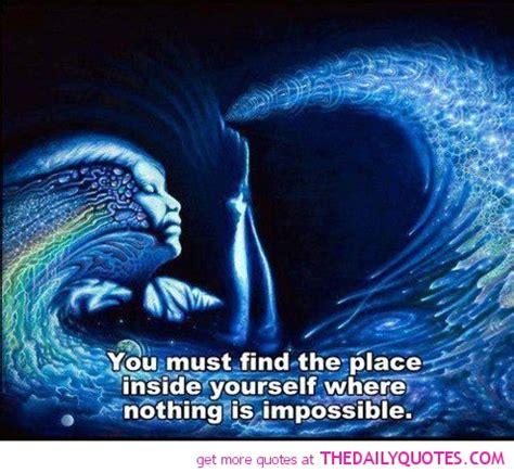 energy spirituality quotes  sayings quotesgram