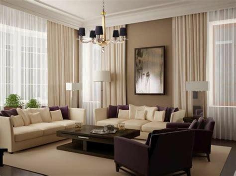leinenstoffe für gardinen 1 ideen f 195 188 r wohnzimmer gardinen