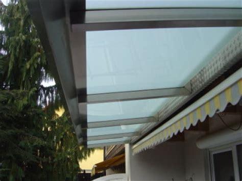 Terrassenüberdachung Genehmigung Nachbar terrassen 252 berdachung genehmigung nachbar terminali