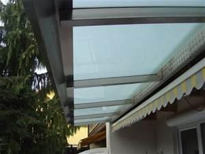 Terrassenüberdachung Ohne Baugenehmigung : terrassen berdachung genehmigung nachbar terminali ~ Lizthompson.info Haus und Dekorationen