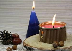 Kerzen Selber Machen Aus Alten Kerzen : kerzen selber machen anleitung video kerzen selber machen anleitung kerzen selber machen ~ Frokenaadalensverden.com Haus und Dekorationen