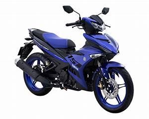 Yamaha Jupiter Mx King 155 Vva      Need Or Wants