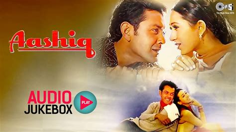 Watch Full Bollywood Movies Online