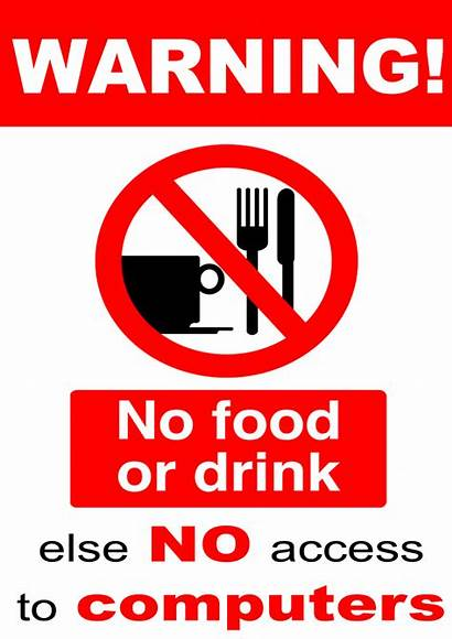 Drink Sign Drinks Library Clipart Signs Cliparts