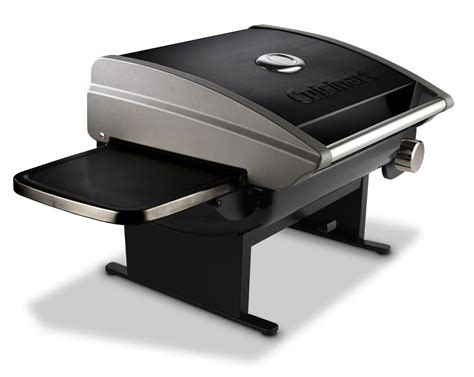 table top griddle propane 2018 best table top gas grills reviews outdoor fire pits