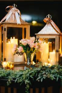 lanterns for wedding events willowdale estate