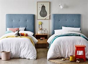 Best kids' beds: our top 10