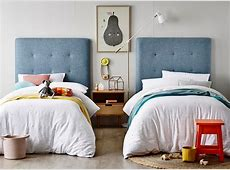 Best kids' beds our top 10 The Interiors Addict