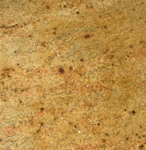 kashmir gold antiquity marble and granite