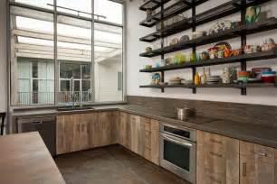 loft kitchen ideas loft kitchen atlanta concrete countertops concrete sinks concrete fireplace surrounds