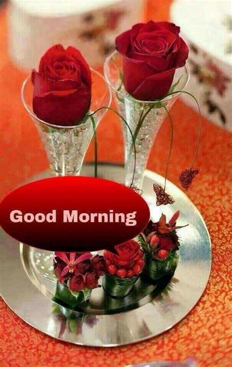 good morning sister   nice day good morning good morning images good morning quotes
