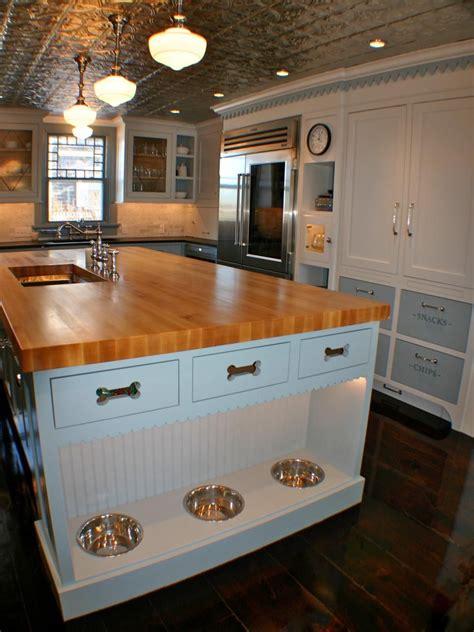 kitchen cabinets and islands best 25 kid friendly kitchen island designs ideas on 5904