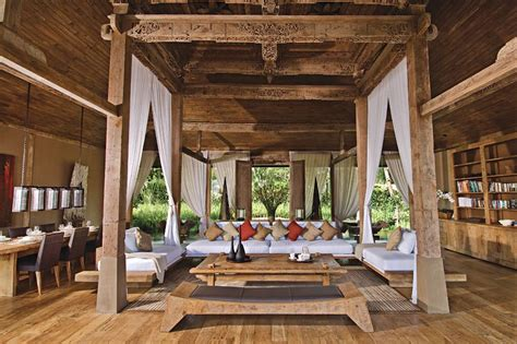 luxury villas khayangan estate uluwatu bali designtodesign