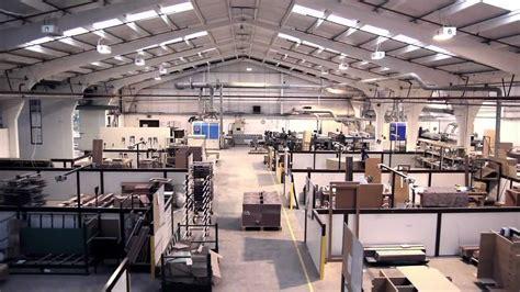 ODonnell Furniture Makers Factory - www.odonnellfurniture