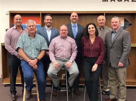 wisd board education school board whitehouse independent school