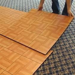 tap floor kit tap flooring kit tap board like floor